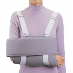 Procare Deluxe Sling and Swathe