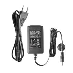 Compex Power Adapter