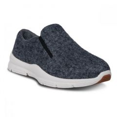 Dr. Comfort Meadow Women's Athletic Casual Wool Shoe