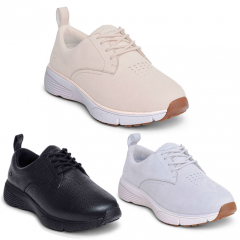 Dr. Comfort Ruth Women's Casual Shoes