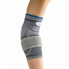 DonJoy EpiForce Elastic Elbow Support
